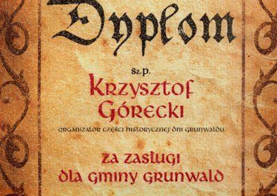 grunwald_wojt