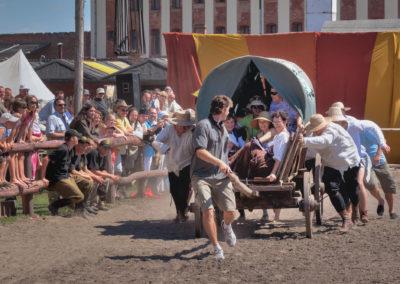 IMG_0207_Turniej_Sobieskiego-2008