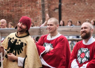 IMG_5438_Turniej_Sobieskiego-2007